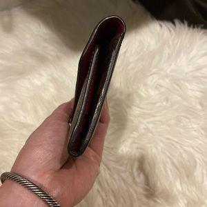 Louis Vuitton Bags - Louis Vuitton Josephine wallet